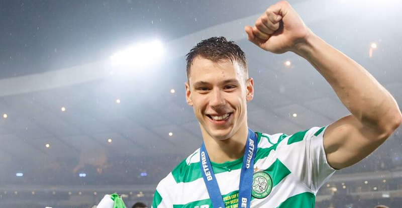 'A Way of Life' - €11 Million Man Has Celtic Fans Dreaming
